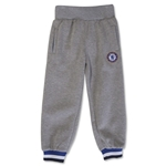 Chelsea Infant Fleece Jog Pant