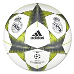 Real Madrid Capitano Mini Ball