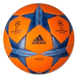 adidas Finale 15 Official Winterball Match Ball