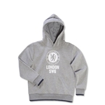 Chelsea FC London SW6 Youth Hoody