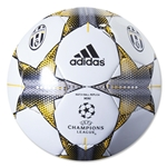 Juventus Mini Capitano Ball