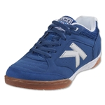 Kelme Precision (Royal)