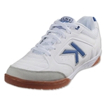 Kelme Precision (White)