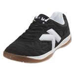 Kelme Indoor Copa (Black)