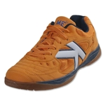 Kelme Indoor Copa (Orange)