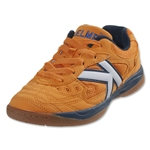 Kelme Indoor Copa Jr. (Orange)
