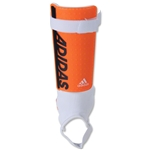 adidas ACE Club Shinguard