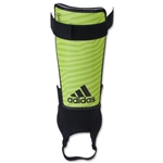 adidas X Replique Shinguard