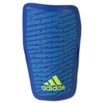 adidas X CC Shinguard