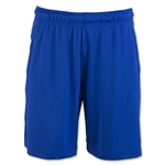Nike Pocket Fly Short (Royal Blue)