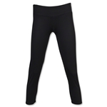 Badger Women's Tight (Black)