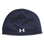 Under Armour Elements Beanie (Black)