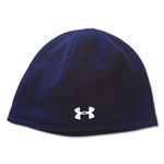 Under Armour Elements Beanie (Navy)