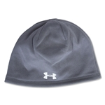 Under Armour Elements Beanie (Gray)