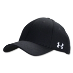 Under Armour Blitzing Team Cap (Black)