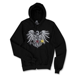 Objectivo German Eagle Soccer Hoody