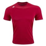 New Balance Tech T-Shirt (Red)