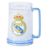 Real Madrid Freezer Mug