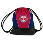 New York Red Bulls Sprint Pack