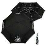 Newcastle United Windsheer Lite Umbrella