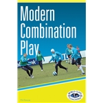 Modern Combination Play Book