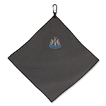 Newcastle United 15 x 15 Microfiber Towel