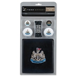 Newcastle United Gift Set