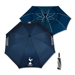 Tottenham Windsheer Lite Umbrella