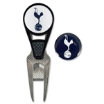 Tottenham CVX Ball Mark Repair Tool