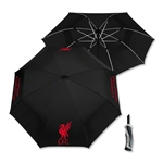 Liverpool Windsheer Lite Umbrella