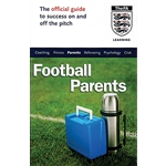 FA Learning Soccer Parents
