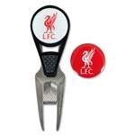 Liverpool CVX Ball Mark Repair Tool