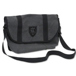 Real Salt Lake Varsity Bag