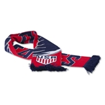 USA Eagles Scarf