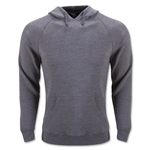 Special Blend Hoody (Gray)