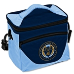 Philadelphia Union Halftime Lunch Cooler