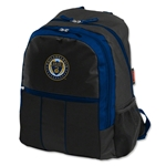 Philadelphia Union Victory Backpack