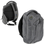 Philadelpha Union Game Changer Sling Backpack