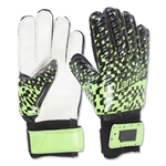 Lanzera Centimani Junior Glove (Two Pair)