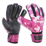 Lanzera Centimani All Weather Glove