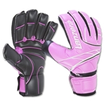 Lanzera Centimani Elite Glove