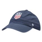 USA Clean Up Cap