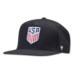 USA Captain Cap