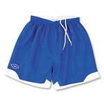 Xara Field Womens Shorts (Roy/Wht)