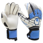 Uhlsport Eliminator AG Bionik X-Change Glove