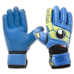 Uhlsport Fangmaschine FS Supergrip Glove