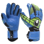 Uhlsport Eliminator Supergrip HN Glove