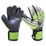 Uhlsport Eliminator Super Graphit Gloves