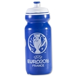 UEFA Euro 2016 Water Bottle
