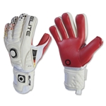 Elite Fenix 16 Glove